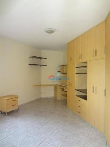 Casa Rua Vivaldo Angélica, 4950, Flodoaldo Pontes Pinto, Porto Velho. - Foto 10