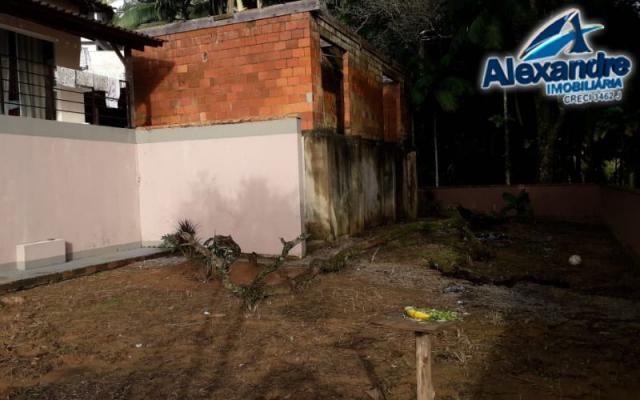 Casa em Jaraguá do Sul - Ilha da Figueira - Foto 9
