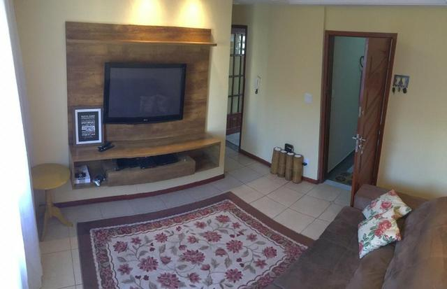 Cobertura Duplex 3 Quartos c/Garagem - São Mateus - Foto 2