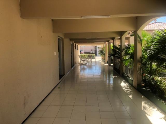 PX: Ótima casa para fins comerciais ou residencial - Foto 3