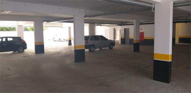 Galpão/depósito/armazém para alugar em Centro, Osasco cod:356-IM358998 - Foto 15