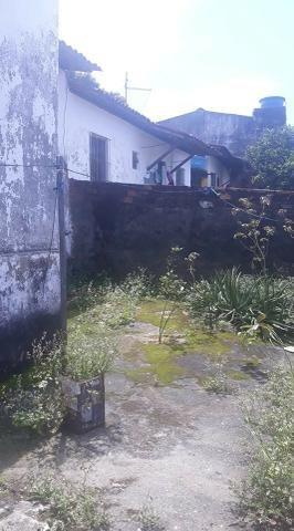 Oportunidade! Casa Bem Pertinho Do Terminal Da Ur 05 Ibura - Foto 12