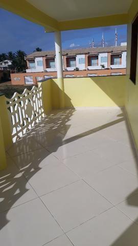 Aluga-se casa em praia de Jatobá, com piscina e área de lazer - Foto 7