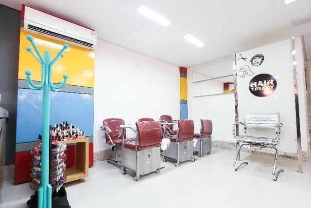 Salão de Beleza/Centro de Estética - Foto 4
