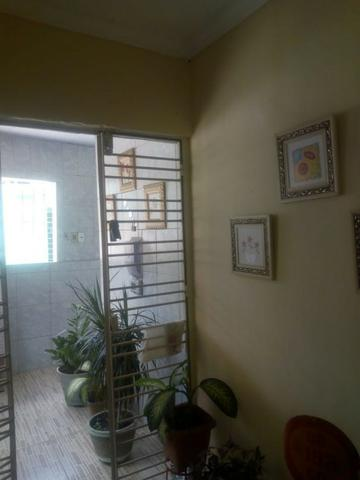 Baixamos !Mega Promoção! Casa 2 Qtos/ Garagem/ Ur:05 ibura - Foto 2