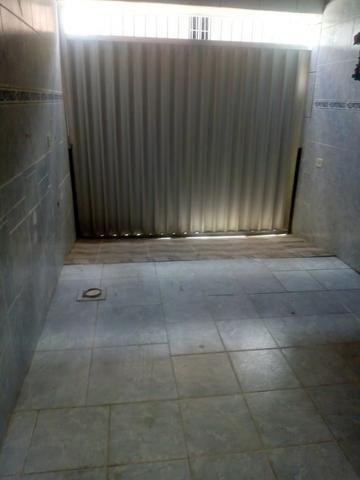 Baixamos !Mega Promoção! Casa 2 Qtos/ Garagem/ Ur:05 ibura - Foto 15