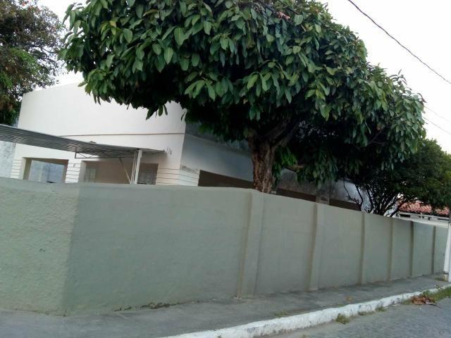 Vendo casa em Olinda - Foto 12