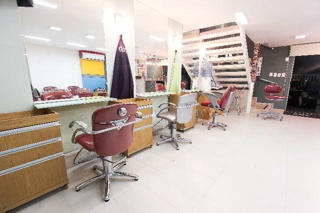 Salão de Beleza/Centro de Estética - Foto 14