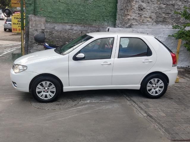 Fiat Palio HLX 1.8 - Foto 7
