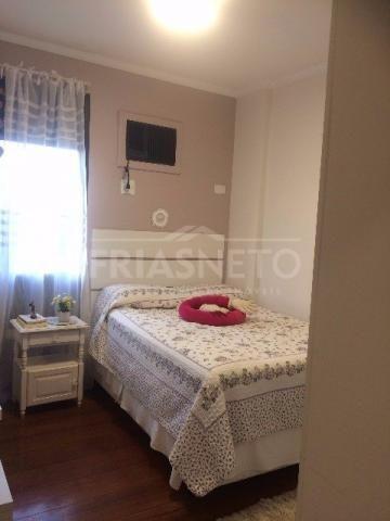Apartamento à venda com 3 dormitórios em Centro, Piracicaba cod:V129362 - Foto 15