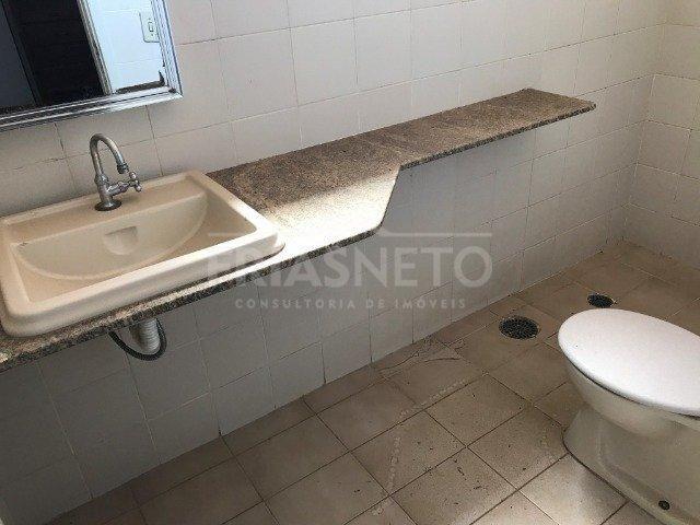 Apartamento à venda com 3 dormitórios em Nova america, Piracicaba cod:V132242 - Foto 8