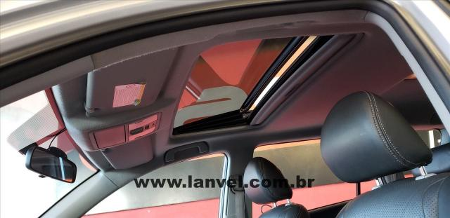 RAV4 2010/2010 2.4 4X4 16V GASOLINA 4P AUTOMÁTICO - Foto 11