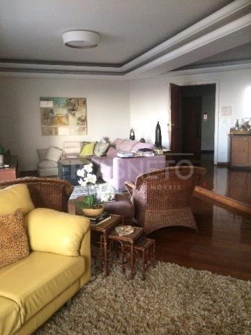 Apartamento à venda com 3 dormitórios em Centro, Piracicaba cod:V129362 - Foto 10
