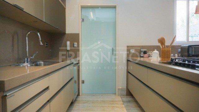 Apartamento à venda com 3 dormitórios em Centro, Piracicaba cod:V132617 - Foto 10