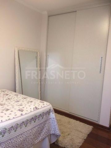 Apartamento à venda com 3 dormitórios em Centro, Piracicaba cod:V129362 - Foto 16