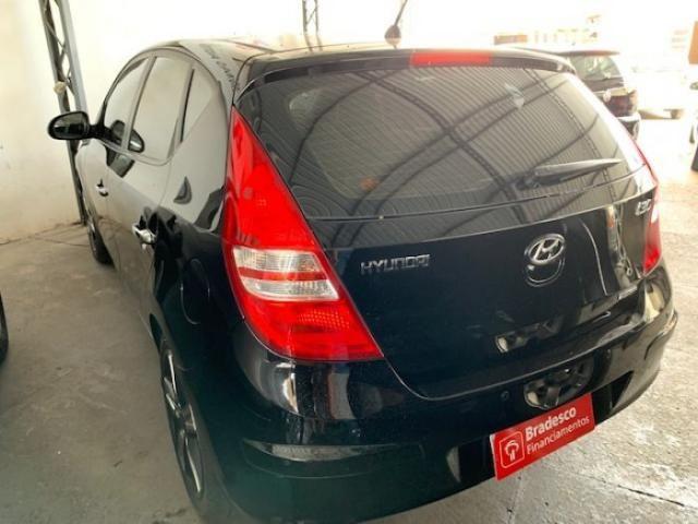 Hyundai i30 2011 2.0 mpfi gls 16v gasolina 4p manual - Foto 3