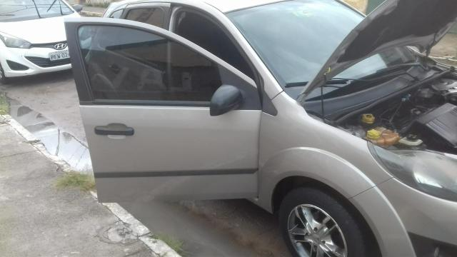 Ford fiesta hatch 2012 - Foto 17
