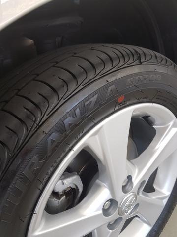 Corolla xei 2.0 automático (novo) - Foto 11