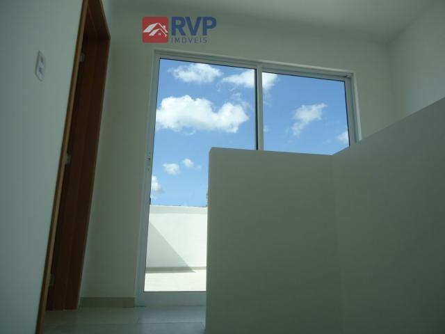 Apartamento, Encosta do Sol, Juiz de Fora-MG - Foto 3