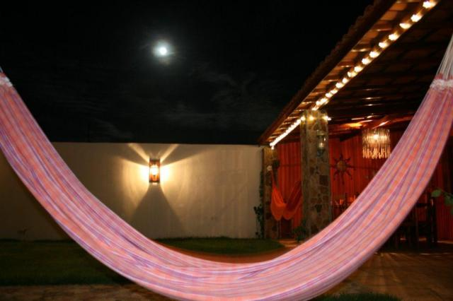 Casa à venda com 3 dormitórios em Flecheiras, Trairi cod:CA0005 - Foto 16