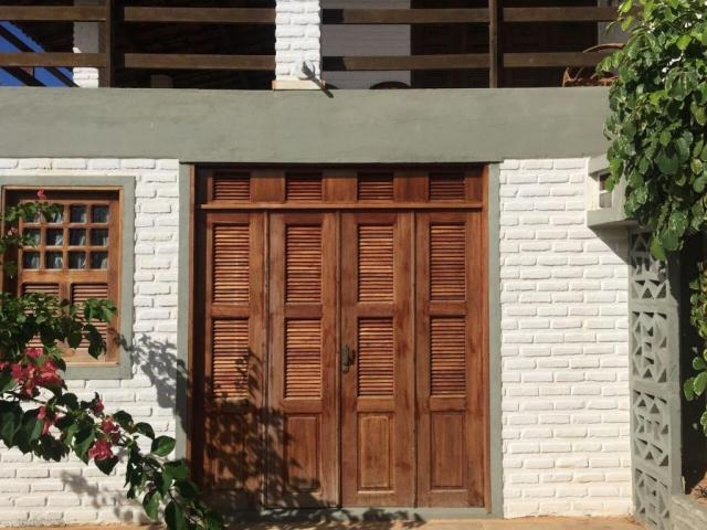 Casa à venda com 5 dormitórios em Flexeiras guajiru, Trairi cod:CA0027 - Foto 15