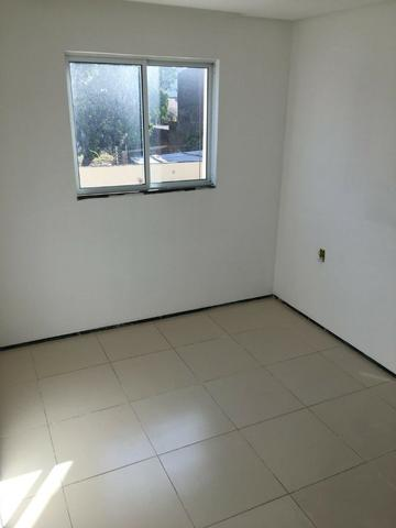 Excelente Apartamento na Messejana - Foto 6