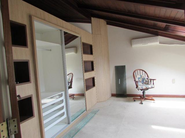Cobertura com 4 dormitórios para alugar por r$ /mês - bela vista - porto alegre/rs - Foto 35