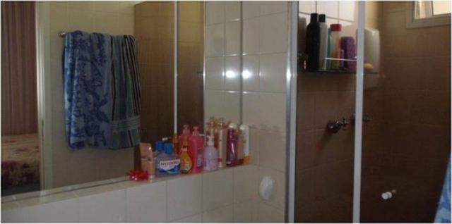 Apartamento à venda com 3 dormitórios em Pirituba, São paulo cod:169-IM187122 - Foto 15