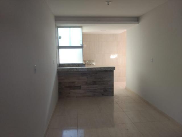 Apartamento no bairro Indústrias - Foto 7