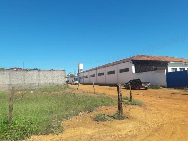 Terreno no bairro Village - Foto 3
