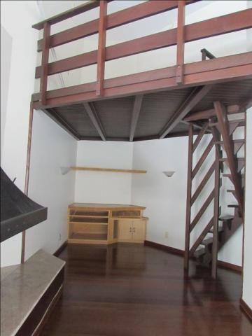 Cobertura com 4 dormitórios para alugar por r$ /mês - bela vista - porto alegre/rs - Foto 33