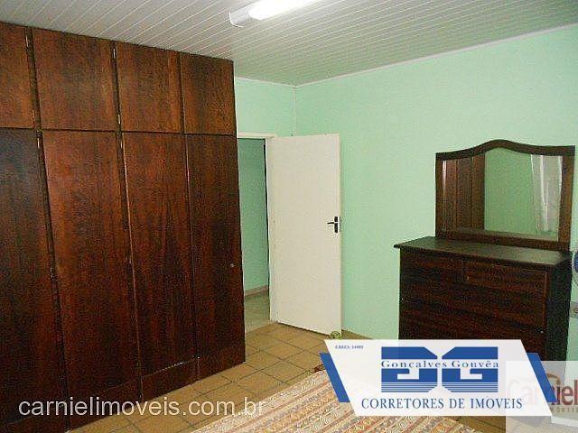 Casa 3 dormitórios para venda em cidreira, centro, 3 dormitórios, 2 banheiros, 3 vagas - Foto 5