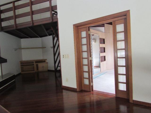 Cobertura com 4 dormitórios para alugar por r$ /mês - bela vista - porto alegre/rs - Foto 30