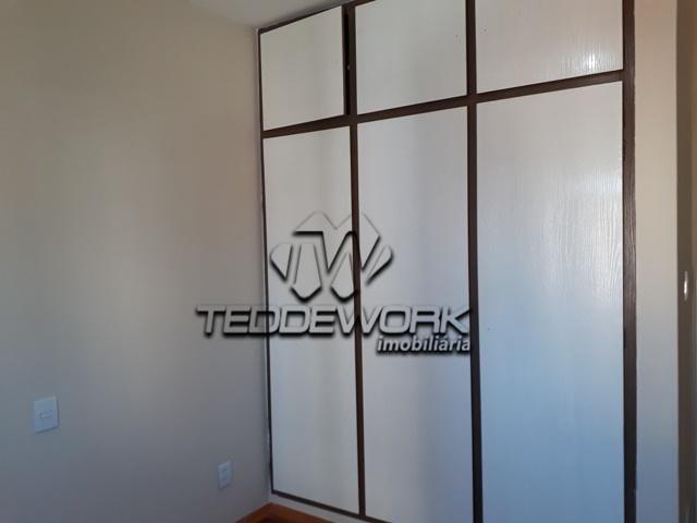 Apartamento à venda com 2 dormitórios em Centro, Araraquara cod:7130 - Foto 12