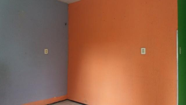 Casa na Serrinha com 1 quarto - Foto 7