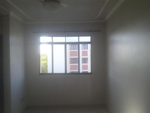 Apartamento para venda em presidente prudente, edificio laura, 2 dormitórios, 1 banheiro, - Foto 7