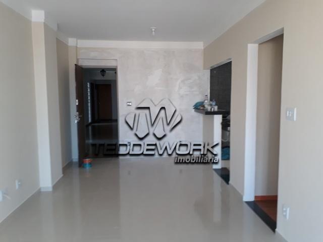 Apartamento à venda com 2 dormitórios em Centro, Araraquara cod:7130 - Foto 7