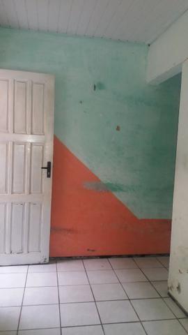 Casa na Serrinha com 1 quarto - Foto 4
