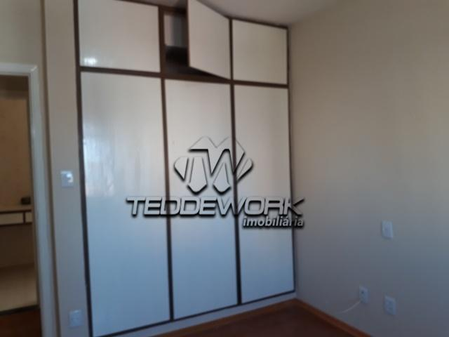 Apartamento à venda com 2 dormitórios em Centro, Araraquara cod:7130 - Foto 14