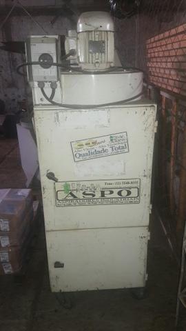 Aspirador Industrial - Foto 2