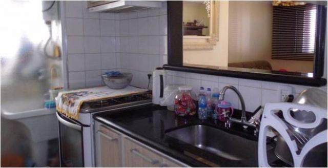 Apartamento à venda com 3 dormitórios em Pirituba, São paulo cod:169-IM187122 - Foto 14
