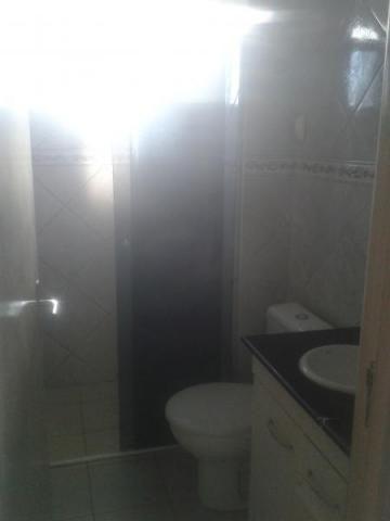 Apartamento para venda em presidente prudente, edificio laura, 2 dormitórios, 1 banheiro, - Foto 10