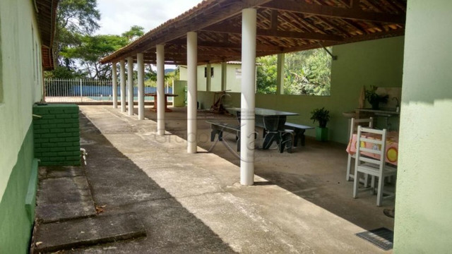 RGK - Chácara/fazenda com uma casa por 2.200.000 wats *