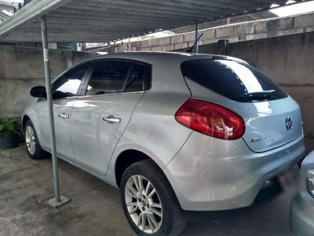 Fiat bravo - Foto 6