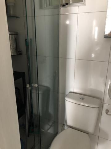 Aluga-se esse lindooo apartamento - Foto 17