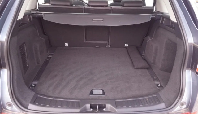 Land Rover Discovery - Foto 13