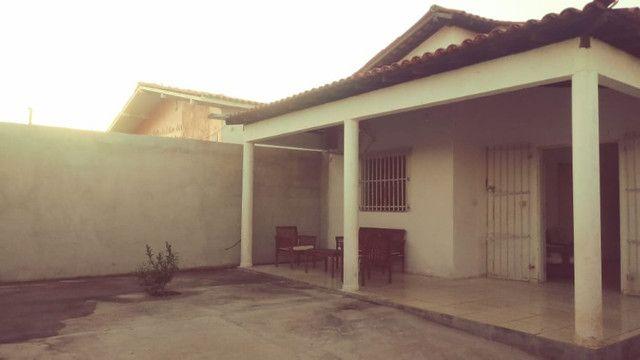 Casa em Canto do Buriti-PI (Centro) - Foto 14