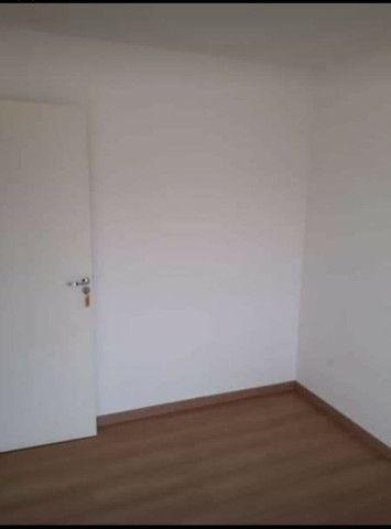 Apartamento à Venda - Cambé - 02 Dormitórios - Foto 17