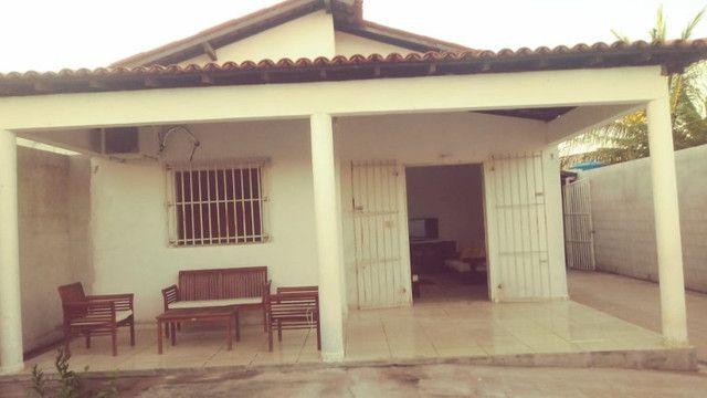 Casa em Canto do Buriti-PI (Centro) - Foto 15