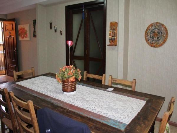 Casa à venda com 5 dormitórios em Porto alegre, Porto alegre cod:SC3600 - Foto 16